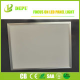 Ultra Thin Dimmable 48W LED Ceiling Panel Flat Super Bright 600 X 600 Panel Light