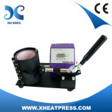 2014 Hot Sale Factory Supplied Mug Heat Press Machine (MP4105)