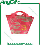 Non-Woven Bag with Customized Logo 05