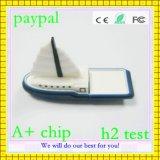 Full Capacity Ship USB Flash (GC-S016)
