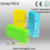 Mobile Power Bank for iPhone Samsung Mobile Phone