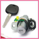 for Toyota Carola Toy43 Auto Tail Door Lock