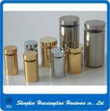 Hardware fasteners