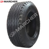 Backhoe Tire 19.5L-24 Backhoe Tyre 12.5/80-18