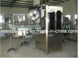 Hot Shrink PVC Labeling Machine (SL-150)