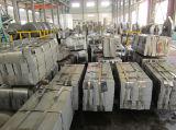 SAE5160 Oil Tempered Steel Flat Strip