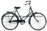 Lady Traditional Bicycle for Hot Sale (TB-015)