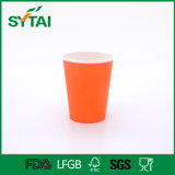 Wholesale Good Printing High Quality and Good Price Single Wall Paper Cup