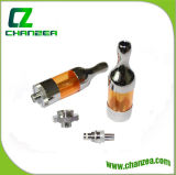 2013 Newest Protank Clearomizer, Cartomizer, Protank Atomizer