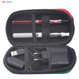 New Product Electronic Cigarette, E-Cigarette (EGO-Esmart Starter Kit)