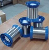 High Quality Stainless Steel Wire with Factory Price