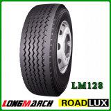 385/65r22.5 Radial Truck Tires, TBR Trailer Tyre