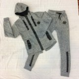 Boy Tracksuit Sets Clothes for Kids Clothing in Children Suits Sq-6447