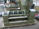 Oil Press 6YL-165, Screw Oil Press, Oil Expeller, Oil Press Machine