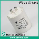 (CBB60) 250VAC 31.5UF Motor Run Capacitor with Pins