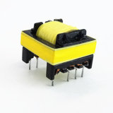 Af Transformer, Comes with 20Hz to 20kHz