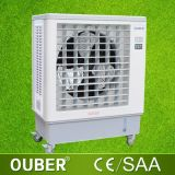 Axial Fan Portable Air Cooler with CE Approval