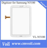 Touch Panel for White Samsung Galaxy Note 8.0 N5100