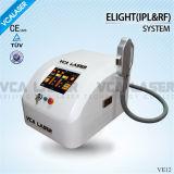 Portable Health E-Light Equipment Best for Skin Lift