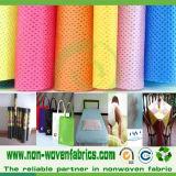 Reliable Polypropylene Nonwoven Fabric (NONWOVEN-SS03)