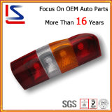 Auto Tail Lamp (Light) for Ford Transit ′00-′05 (LS-FDL-039)