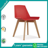Modern Red Dining Chairs