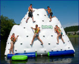 2014 Inflatable Climbing Wall, Inflatable Games (545)