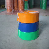 PVC High-Strength Layflat Hose (KL-786)