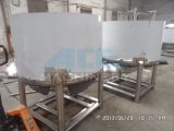 Sanitary Food Grade Stainless Steel Oil Storage Tank (ACE-CG-4JH)