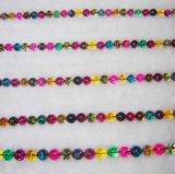 Crystal Bead. Fasion Bead, Semi Precious Stone Bead (ESB01708)