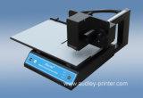 Audley Hot Foil Personalized Gilding Press Machine