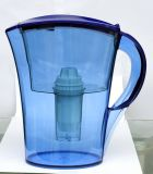 ABS Food Grade Portable Water Pitcher