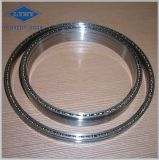 Thin Section Bearings for Aircraft