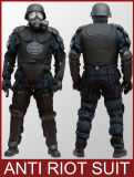 Anti Riot Suit, Anti Riot Gear for Riot Police