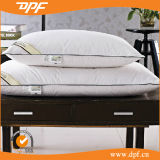 Manufacturer Cheap Pillow Distributors for Hotel
