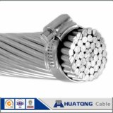 Factory Price! ASTM IEC BS DIN Standard Electrical Tender Overhead Bare Conductor Aluminium Alloy Conductor AAAC Conductor