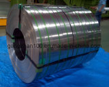 SUS 304/430 Stainless Steel Strips