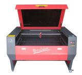 Marble/ Granite/ Stone Laser Engraving Machine Rj-1390