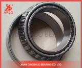 Original Imported 30217 Tapered Roller Bearing (ARJG, SKF, NSK, TIMKEN, KOYO, NACHI, NTN)