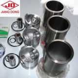 Jiangdong Ty395 Diesel Engine Parts