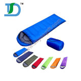 Customized Outdoor Lightweight Cold Weather Sleeping Bag