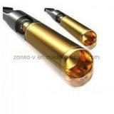 OEM High Precision CNC Machine Part for Electronic Cigarette Spare Part
