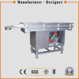Screening Chicken Powder Seasoning Linear Vibrating Screens