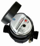 Nwm Single Jet Water Meter (D3-8+1-3)