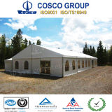COSCO 10m Party Tent