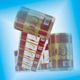 Zx Factory Price Foodstuff Packaging Film