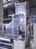 High Speed Rotary Head Film Blowing Machine (CE)