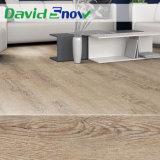 Dibt Certification Top Standard PVC Click System Vinyl Flooring / Vinyl Carpet for household