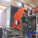 Ready Seller Impact Rotary Crusher for Limestone, Granite, Rock, Cobble etc Hard Material