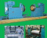 Hot Sale Medium-Speed Flange Machine